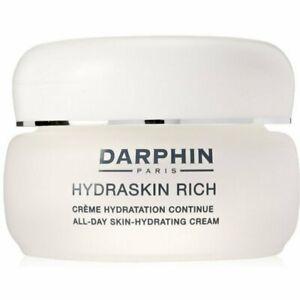 Darphin by Darphin Darphin Hydraskin Rich--/1.7OZ