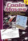 Coole Moves II von Jörk Hennek (2011, Blätter)