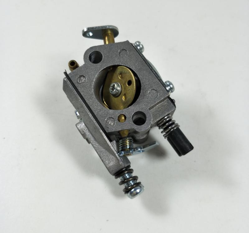 New 1set Carburetor EME60 DLE60 Gasoline Engine Carburetter Carbureter