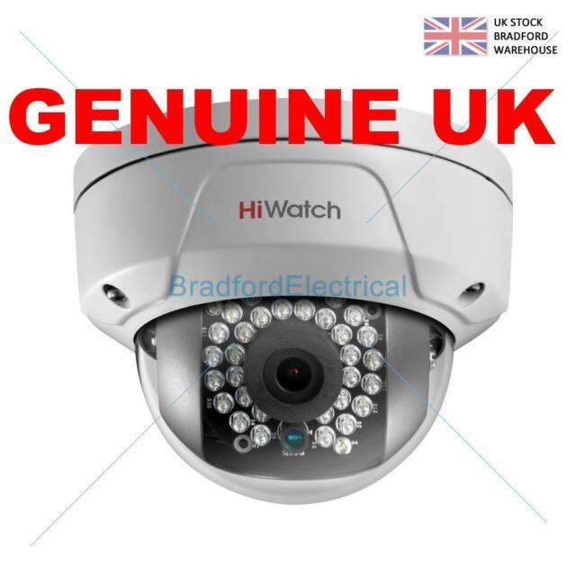 HD-AHD 2.0MP 1080P 84LED 2.8//4//6//8//12//16//25MM IR-CUT D//N CCTV Wapterproof Camera