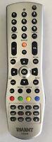 Vizio Universal Remote For Vr3 Xrt510 Vru100 Vru300 Vur5 Vur8