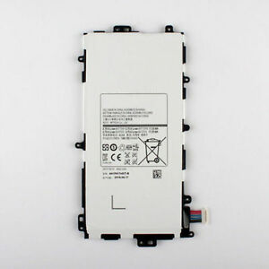 """Battery for Samsung SP3770E1H  Galaxy Note 8"""" GT-N5100 GT-N5110"""