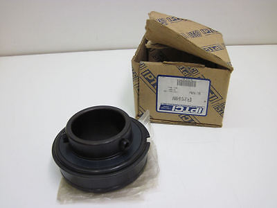 IPTCI 50mm DIAMETER BEARING ER210 50MM SER210-50MM