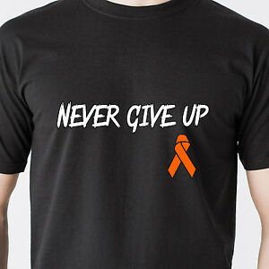 Survivor cure cancer breast Fight Cancer 25/% Donation to Leukemia Funny T-Shirt