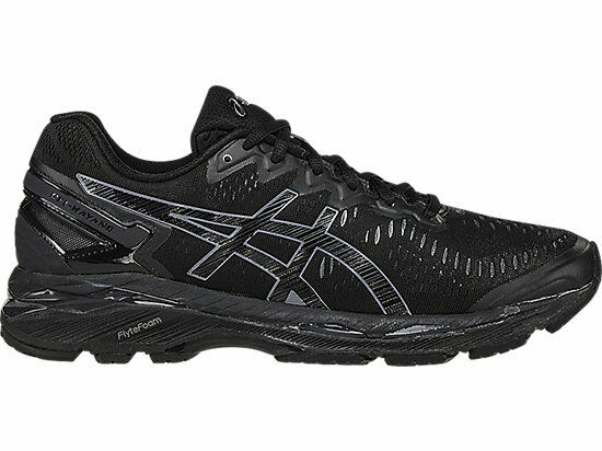 Authentic Asics Gel Kayano 23 Mens Running Runner shoes (D) (9099)