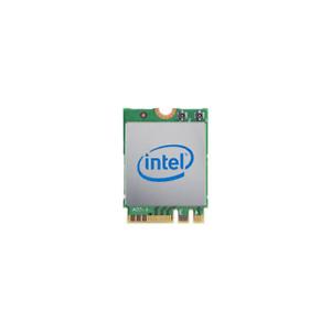 Intel Wireless-AC 9260 Internal WLAN/Bluetooth