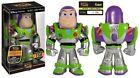 Funko Toy Story - Buzz Lightyear Hikari Figure
