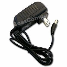 5V NEW AC DC Adapter Charger Power Supply Cord For D-Link DLink ACY096 JTA0302B