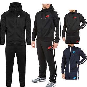 Air Pantalones Para Chándal Hombres Nike Ilimitadas Negro Rojo OwA1qxH
