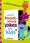 Lots of Knock-Knock Jokes for Kids by Whee Winn (Paperback, 2016)