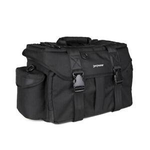 Promaster-Professional-Cine-System-Bag-Large-Camera-or-Video-4791