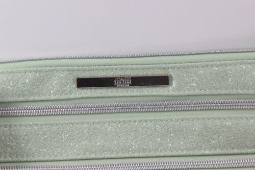 3 New oplaadzakje handtassen Jones kenmerkende York met kn80wOXP