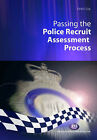 Passing the Police Recruit Assessment Process by Peter Cox (Paperback, 2007)