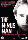 The Minus Man (DVD, 2007)
