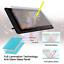 Huion-kamvas-Pro-20-2019-Grafico-Monitor-Touch-Bar-19-53-034-funcion-de-inclinacion miniatura 4