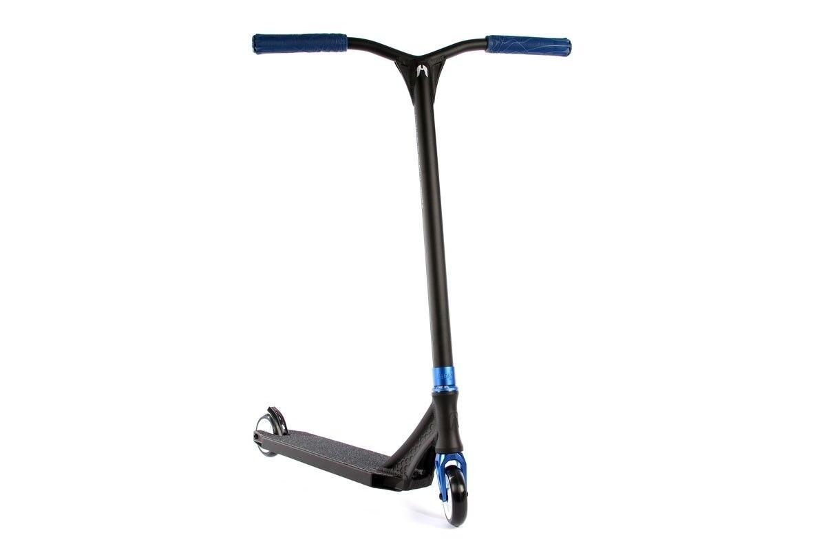Ethic Erawan Complete Scooter - bleu