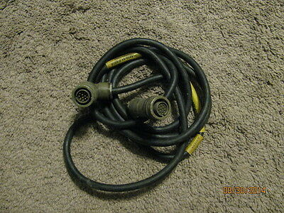 Radio Cable CX4722, 6 ft, new