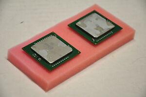 1-Matched-Pair-2-CPUs-Intel-P4-3-6Ghz-2M-800Mhz-604Pin-XEON-CPU-SL7ZC
