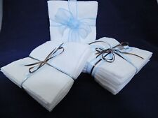 """2oz 27/"""" WIDE POLYESTER WADDING 3MTR UPHOLSTERY QUILTING BEST QUALITY /& PRICE"""