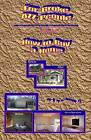 For Broke Azz People Volume 1 How to Buy a Home by MR a M Anderson Sr (Paperback / softback, 2013)