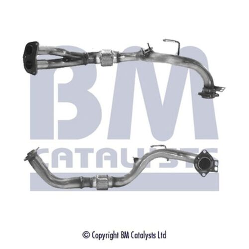 Fit with TOYOTA MR2 Exhaust Fr Down Pipe 70167 2.0 12//1991-1//1994