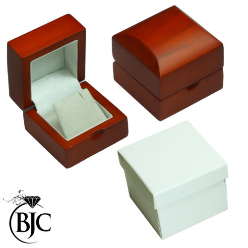 BJC® 9ct Rose Gold Fiery White Opal Oval Stud Earrings 3.00ct Studs Brand New
