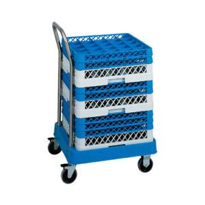 El-camion-transporta-Cestas-Cestas-lavavajillas-cm-53x56x92-RS0430