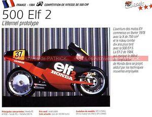 ELF-2-500-1984-Soichiro-HONDA-Andre-de-Cortanze-EFL2-Fiche-Moto-000171
