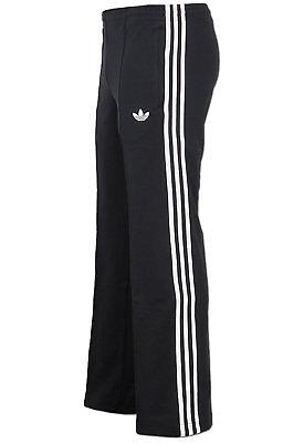 adidas Herren Originals Trainingshose Beckenbauer Track Pant