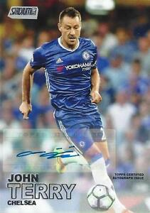 2016-17-Topps-Stadium-Club-Premier-League-039-Topps-Certified-Autograph-Issue-039