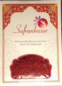 4-6-gramm-Safran-Faeden-PREMIUM-QUALITAT-Sar-gol-Saffron-azafran-von-SAFRANBASAR