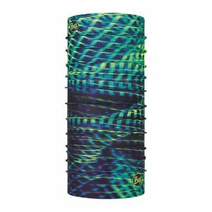 Buff-Sural-Multi-CoolNet-UV-Outdoor-Headwear-Neck-Tube-Face-Protection