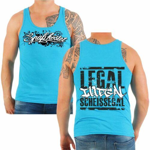 Porteur aisselle muscle shirt plaisir coûte noire série original marque streetwear