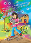 The Magical Adventures of Tara and the Talking Kitten by Diana Cooper (Hardback, 2011)