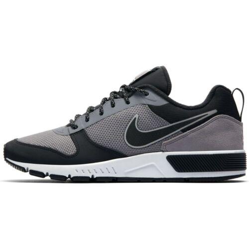 Uomo Da 916775 Scarpe Ginnastica Nike Trail Nib Nightgazer Nero Cool 001 Grigio Zqw1ZPRxS