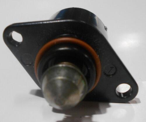 NEW CHEVY GMC PONTIAC OLDS IDLE AIR CONTROL MOTOR IAC
