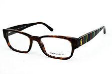 POLO RALPH LAUREN Fassung / Glasses  PH2110 5454 52[]18 145 # 50 (22)