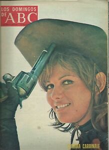 Los-Domingos-de-ABC-Claudia-Cardinale-20-295