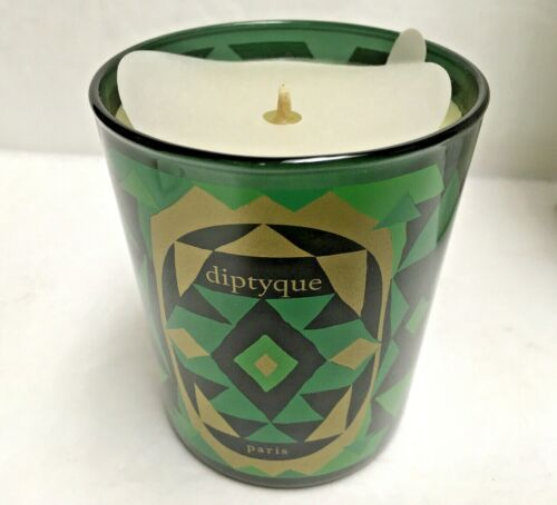 Diptyque scented Candles 6.5 oz New in Testers box  Pick Your choice