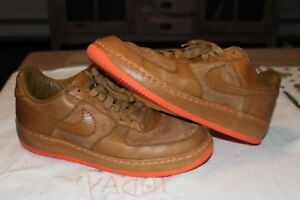 Air Low Laser 2006 Force Nike Inside Out OZkPXiu