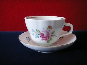 Dresden-Coffee-Cup-and-Saucer
