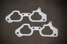 Thermal Intake Manifold Gasket Subaru WRX 2002-2014 Free Shipping
