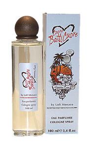 Cuore-BattiCuore-HAWAIAN-COCO-by-LOFT-Monaco-Parfumee-Cologne-Spray-100-ml-Neu