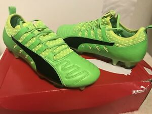 puma evopower vigor 1 3d