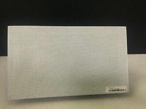 Speakercraft-AIM-LCR3-Three-Speaker