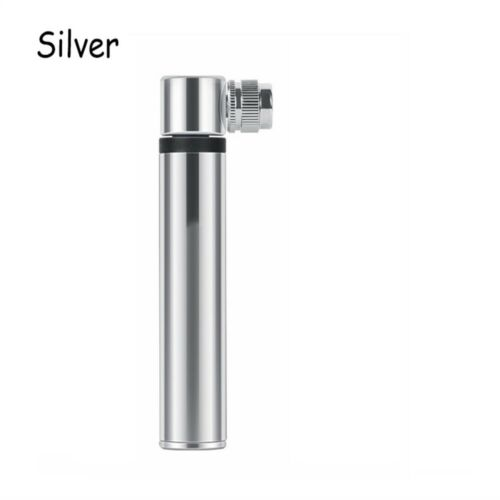 Carry Portable Cycling Tools Riding Accessories Bike inflation Bicycle Pump