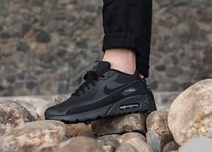 newest 68936 bbc84 Image is loading NIKE-AIR-MAX-90-ULTRA-2-0-ESSENTIAL-
