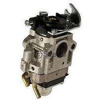 Echo Pb651 Pb751 Pb755 Leaf Blower Carburetor Walbro Wyk192 A021000810
