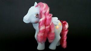 Sugar-Apple-Candy-Cane-G1-Vintage-My-Little-Pony
