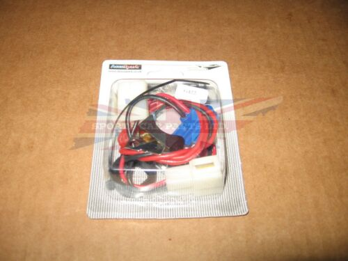 New AccuSpark Electronic Ignition Conversion Kit 25D4 MGA MGB MG Midget to 1974